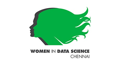 WiDS Conference 2021, Chennai Chapter tickets