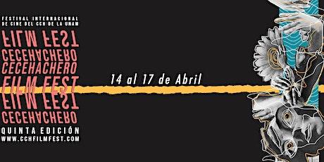 """Diálogo """"La  imagen de la Mujer en el cine Iberoamericano"""" entradas"""