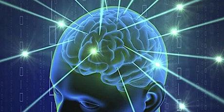 Mind-Body Immunity in the Age of Pandemic Workshop biglietti