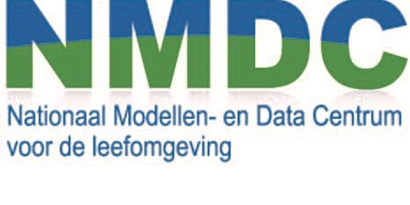 NMDC Machine Learning en  Hybride modellering tickets