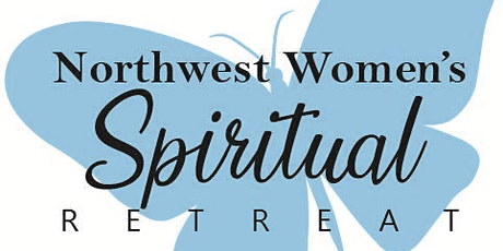 Amazing Grace - Women's Spiritual Retreat tickets