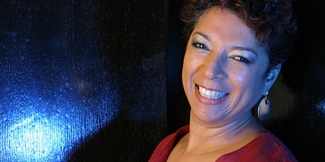 Jazz At The George IV - Shireen Francis & The Small Island Trio tickets