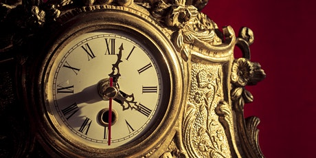 Baroque Around the Clock tickets