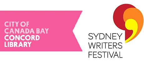 Sydney Writers Festival - Candice Fox tickets