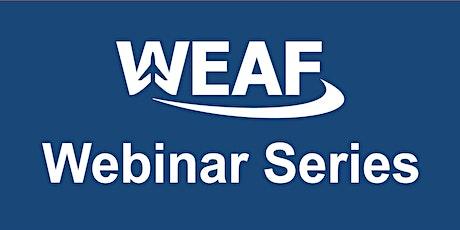 WEAF Webinar in Partnership with Business West tickets