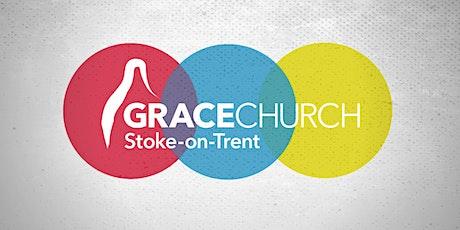 Sunday 18 April 2021 tickets