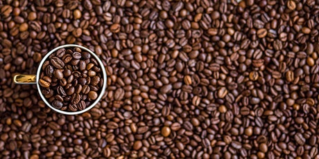 Pi Singles Coffee Brewing Morning tickets