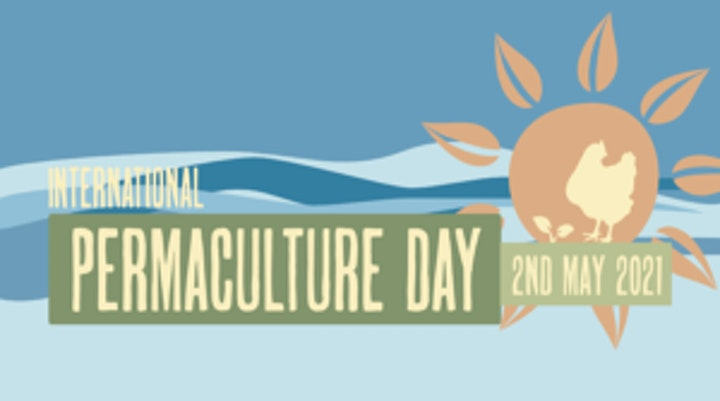 Permaculture Northern Beaches presents: International Permaculture Day image