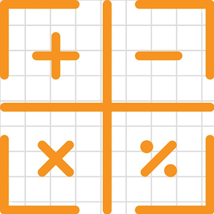 Immagine L'algebra dell'INDUSTRIA 4.0: Organizzazioni Esponenziali