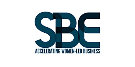 Boosting Female Founders Grant - Round 2 webinar Tickets