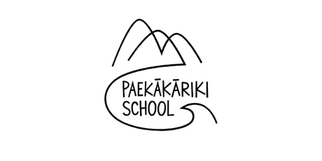 Paekakariki School Car Boot Sale tickets