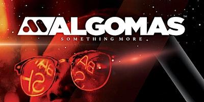 Algo+Mas+%28Something+More%29