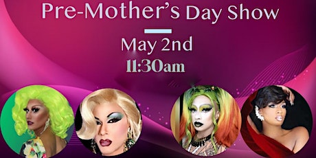 Brunch with Copper Dolls tickets