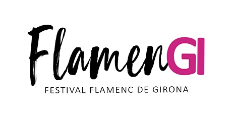 FlamenGi Primavera 2021 entradas