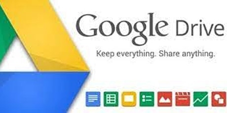 Google Drive (Cloud Storage and Sharing (Google Drive)) tickets