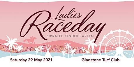 Birralee Race Day tickets