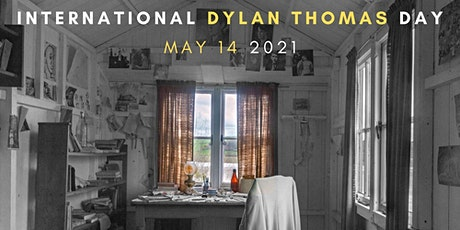 Celebrate International Dylan Thomas Day at The Leeds Library tickets
