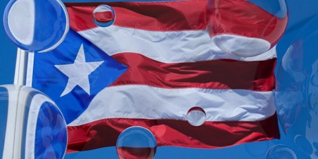 Journalism in Colonial Settings: The case of Puerto Rico tickets