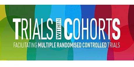 Introduction to Trials within Cohorts (TwiCs) tickets