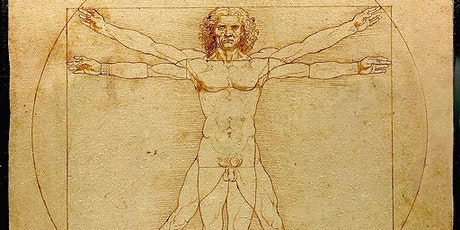 Revival of the Renaissance (free online interactive talk) tickets