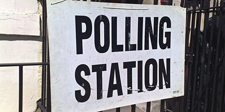 Make Votes Matter – the case for Proportional Representation tickets