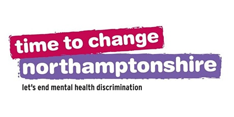 Time to Change - The Role of Being a Champion tickets