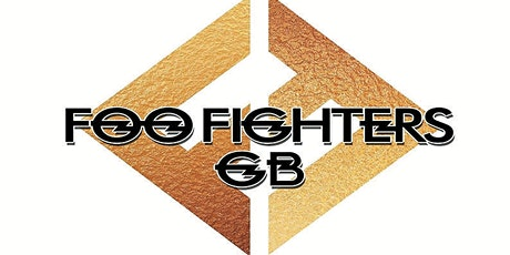 Foofighters GB live Eleven Stoke tickets
