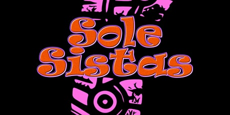 SoleSistas walking group Tuesday's (aimed a pre and post natal women) tickets