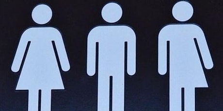 SALON F ONLINE // Gesprächsabend mit Ines Stöhr: Geschlechtliche Vielfalt Tickets