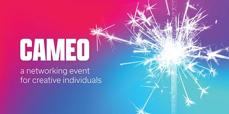 Project CAMEO Launch tickets