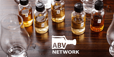 A Look at the Private Group Tasting Capabilities of the ABV Network (Free) tickets