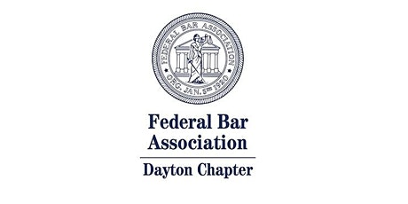 Federal Court Practice Seminar tickets