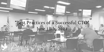 Best Practices of a Successful CTO
