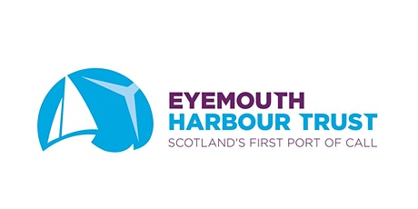 Annual General Meeting of Eyemouth Harbour Trust tickets