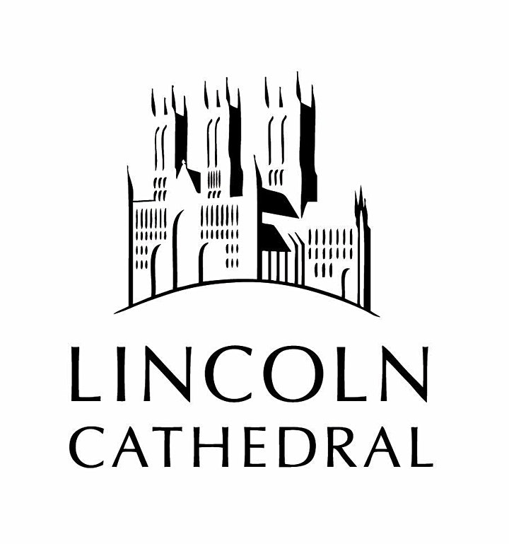 Vault Design at  Lincoln Cathedral, Lincoln (Lecture) image