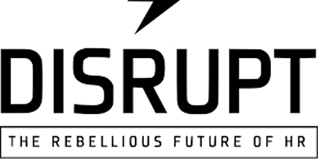 2021 DisruptHR Pittsburgh Virtual Event Series tickets