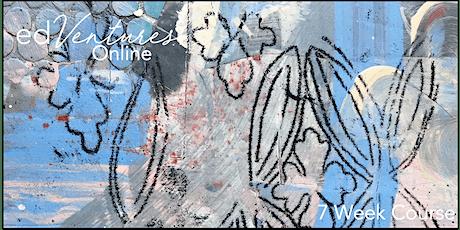 Printmaking on Ceramics Intermediate - Marianne Chenard tickets