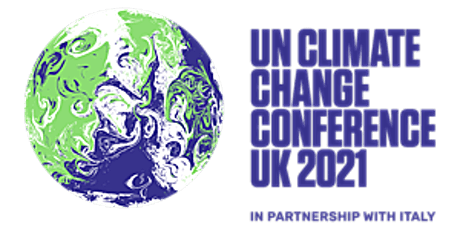 Climate Perspectives from Latin America tickets