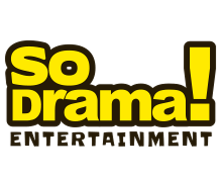ciNE65: Special Visit to So Drama! Entertainment's Soundstage image