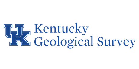 2021 Kentucky Geological Survey Annual Seminar tickets