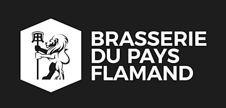Image pour 4 mai - Visite de la Brasserie du Pays Flamand