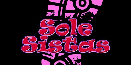 SoleSistas walking group Friday's   (aimed at pre and post natal women). tickets