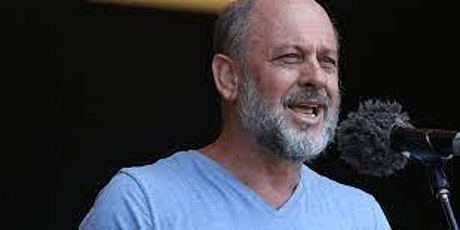 An evening with  Professor Tim Flannery tickets