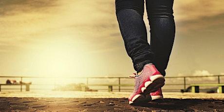 Atelier de soutien:Introduction à l'activité physique billets
