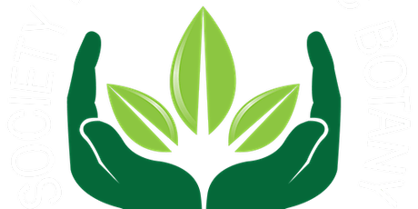 Book writing for ethnobotanical research tickets