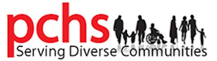 Career Panel image