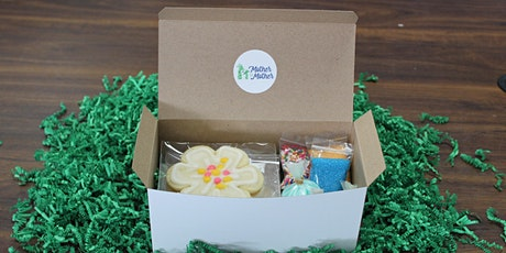 Mother To Mother-Mother's Day Cookie Kits! tickets