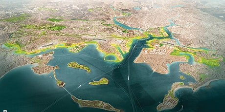 Climate Ready East Boston and Charlestown Phase II Community Open House tickets