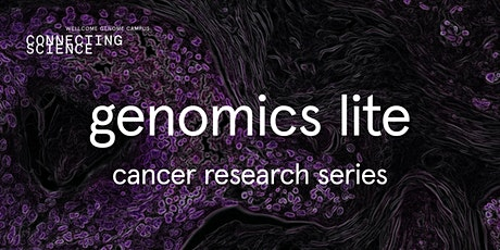 Ethics of Machine Learning in Cancer | Genomics Lite tickets