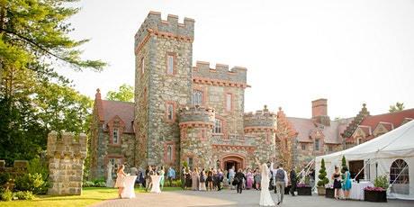 Treat her like Royalty on Mother's Day at Searles Castle tickets